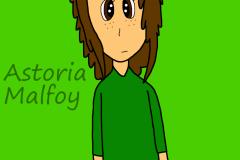Astoria-Malfoy