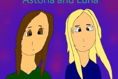 Astoria-and-Luna-3
