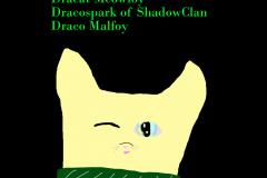 Dracofrost