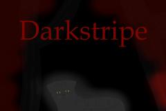 Darkstripe 2