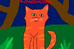 Rowanclaw